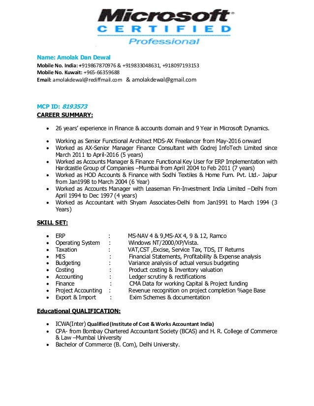 Amolak_Dewal-Updated_ Resume