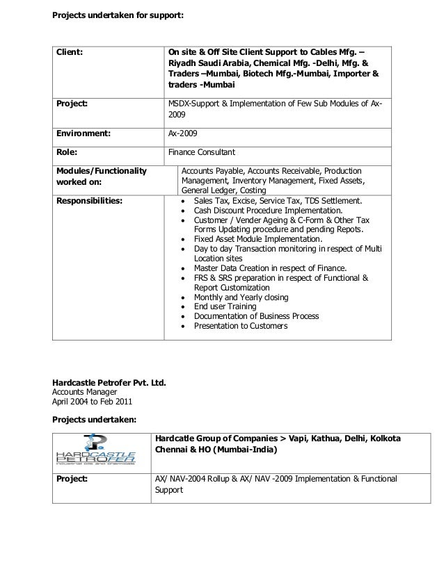 Maximo Consultant Resume Sample Sales Resume B B RESUME WRITING EXAMPLES  JOB Perfect Resume Example Resume