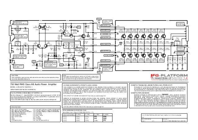 VCC (+)  CNT2  +77V  R04A 5.6k  Q4 MJE350  1 2  R04B 47k  3  Q3 MJE350  76.2V  C03 100uF80V  76.4V  R09A 100  C05 82pF  R0...