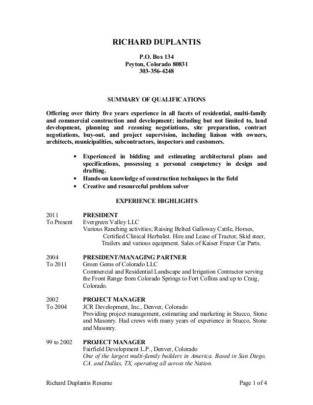 Free Resume Templates Job Clinical Social Worker Sample In Good Examples Of  Essays Mason Masonry Construction