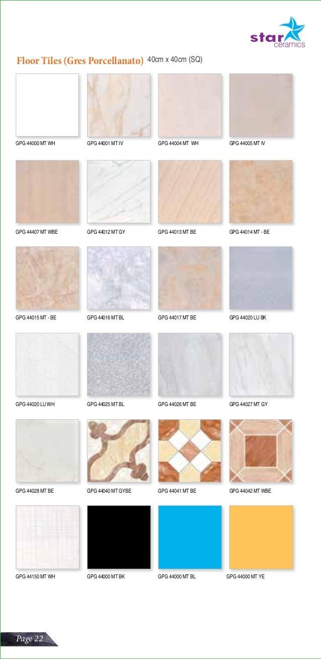 Starproduct mix 24 page 22 floor tiles gres porcellanato dailygadgetfo Choice Image