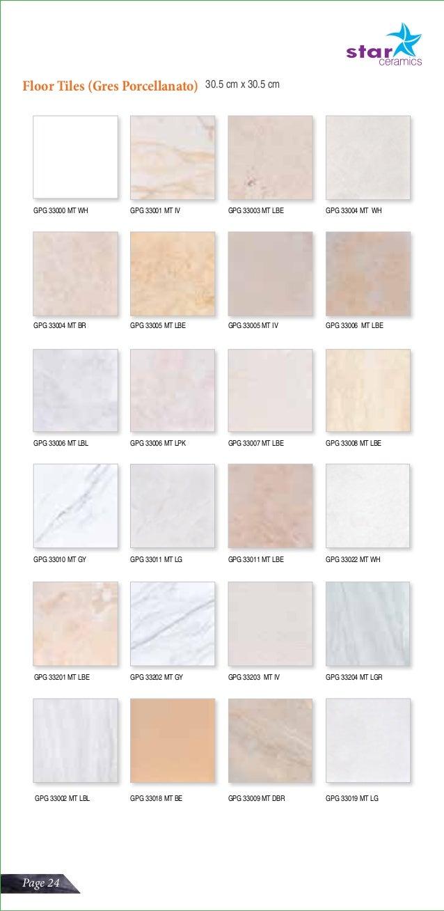 Starproduct mix 26 page 24 floor tiles gres porcellanato dailygadgetfo Choice Image