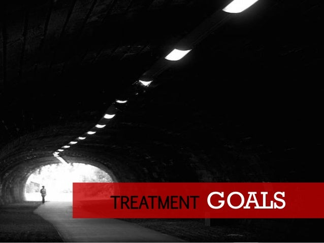 Breaking Barriers And Improving Treatment Outcomes In
