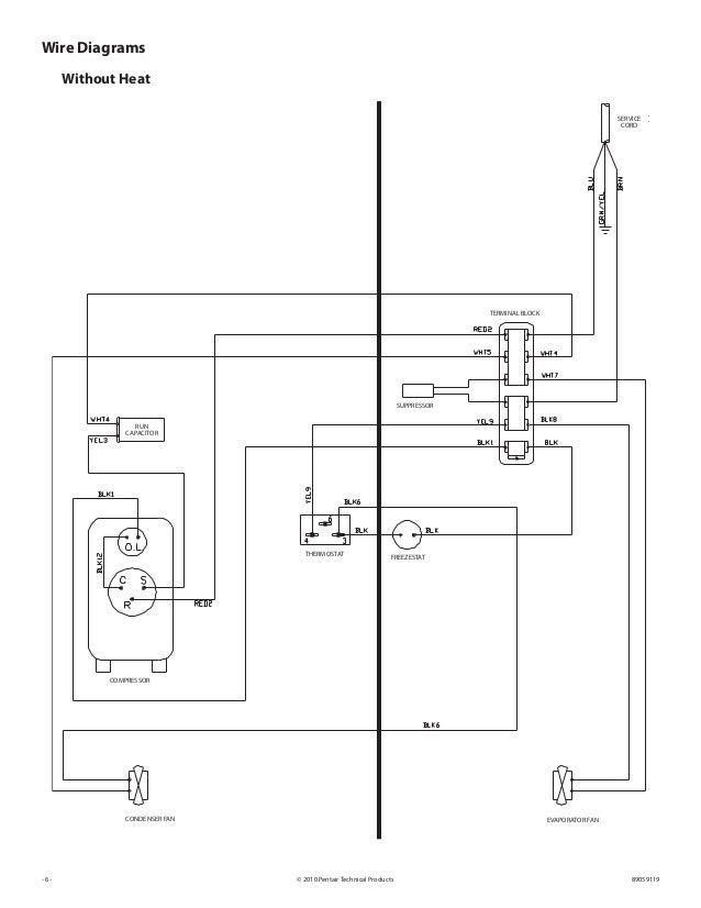 sti 7550ah instruction manual 6 638?cb\=1436475129 freezestat wiring diagram honeywell freeze stat reset \u2022 wiring  at bakdesigns.co