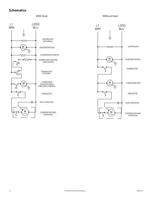 sti 7550ah instruction manual 8 638?cb=1436475129 sti 7550ah instruction manual freeze stat wiring diagram at alyssarenee.co