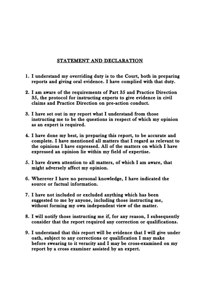 caleb m        example report 2
