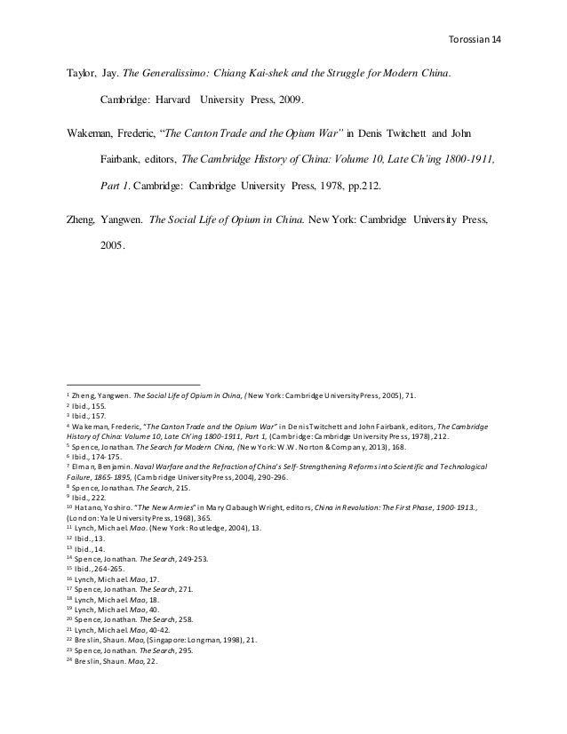 mao zedong a life jonathan spence pdf