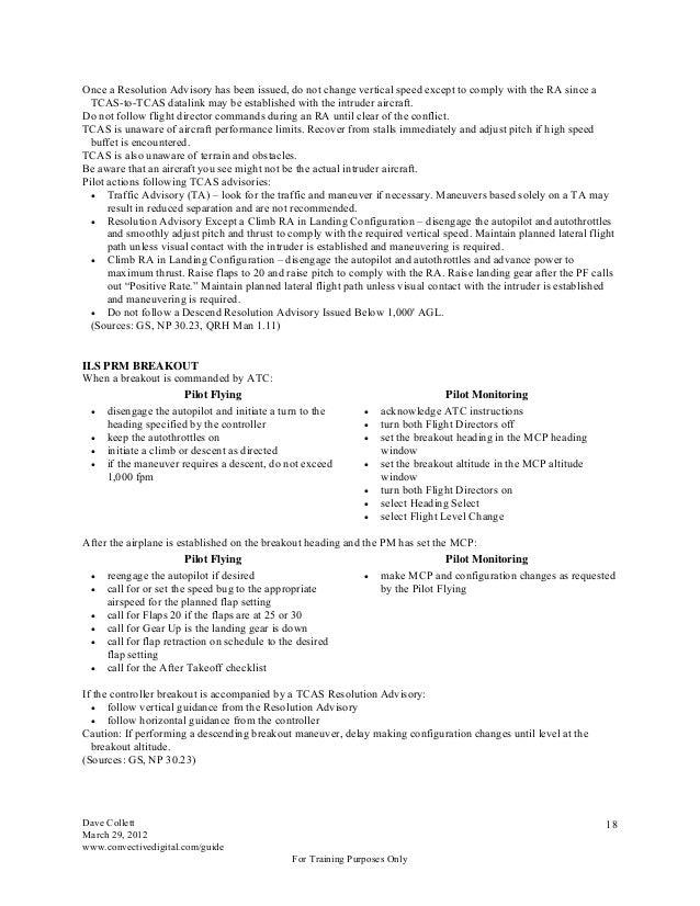 757 767 study guide rh slideshare net Delta 737 Delta 767 Business Class