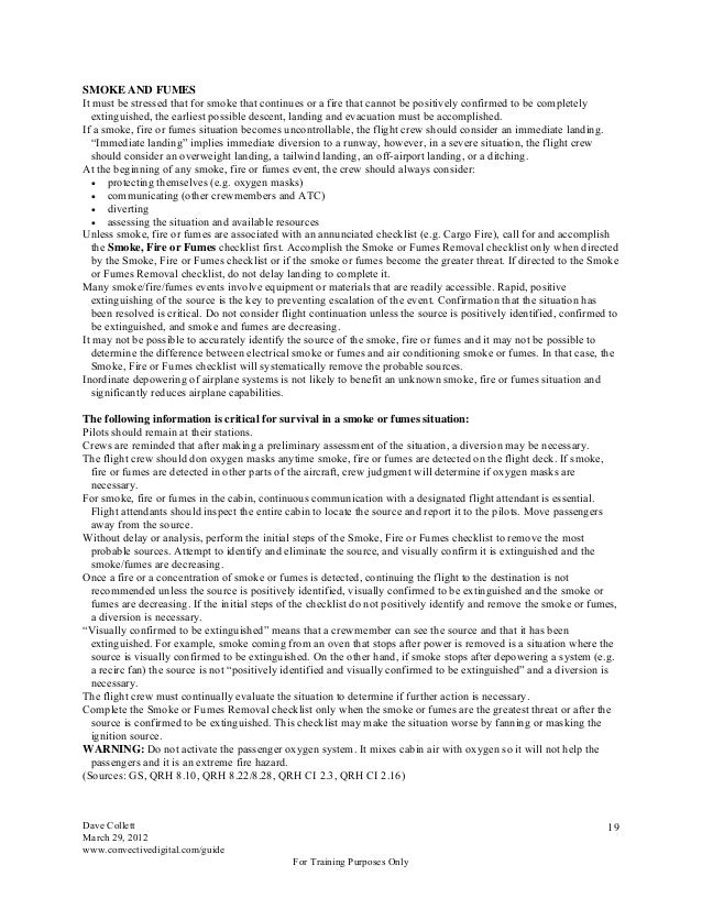 757 767 study guide rh slideshare net 70-767 study guide pdf boeing 767 study guide
