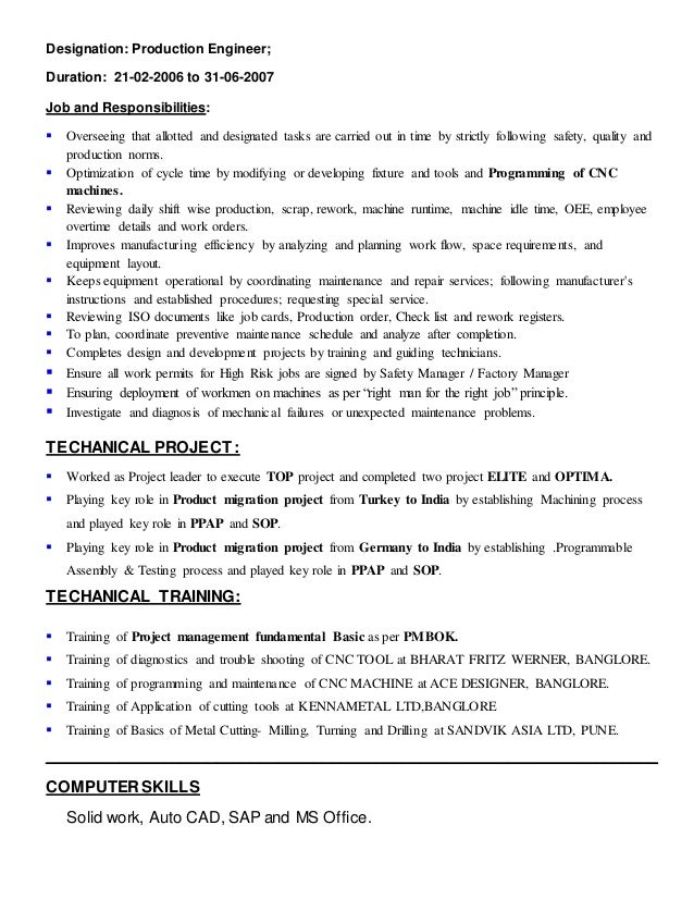 daycare resume samples ketul resume