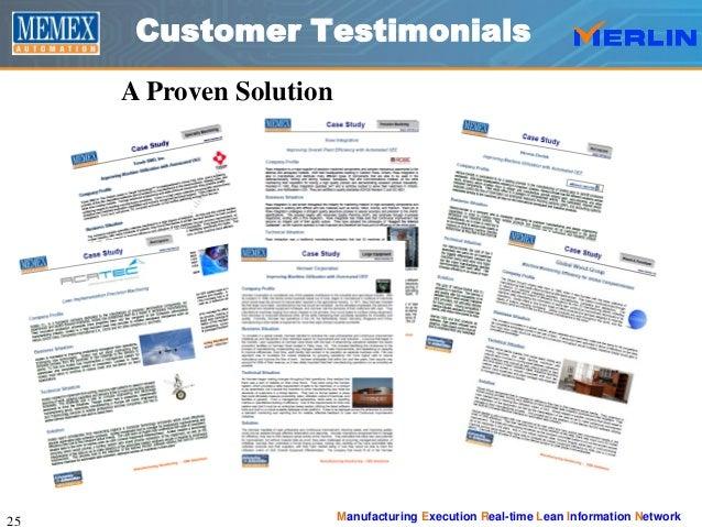 JC- webinar presentation