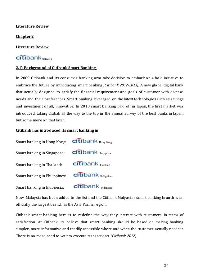 Essay On Customer Satisfaction  Good Satisfaction Customer  Essay On Customer Satisfaction Business Law Essay Questions also Essays In Science  Business Letters Service