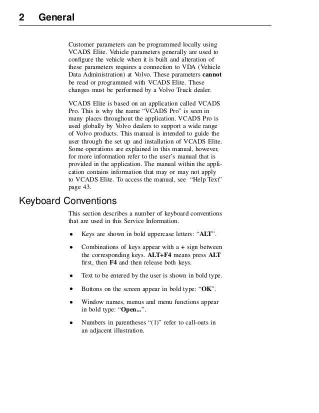 J1587 Communication Error With Climate Unit