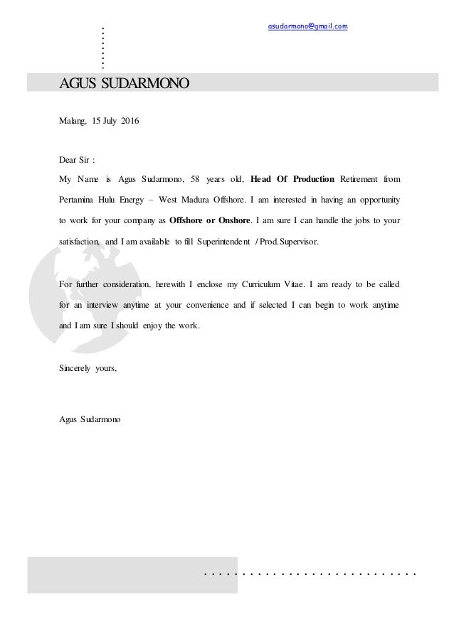 Essay The Essay Topic The Responsibility For Taking Care Of The