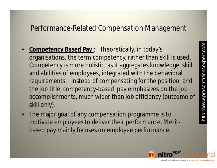 compensation management in universities Compensation project: questions and answers presented below are questions and answers about western michigan university's ongoing staff compensation system project staff and supervisors should continue to use the existing performance management process detailed at performance management.