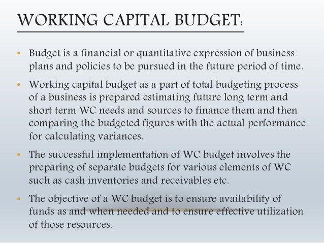 financial management capital budgeting mini case Big money not-for-profit budgeting and financial management  russia finance driving nigerian smes venture capital  mini case solution subject: financial.