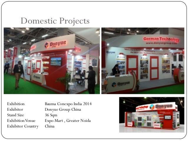 Wurth electronics services india pvt ltd