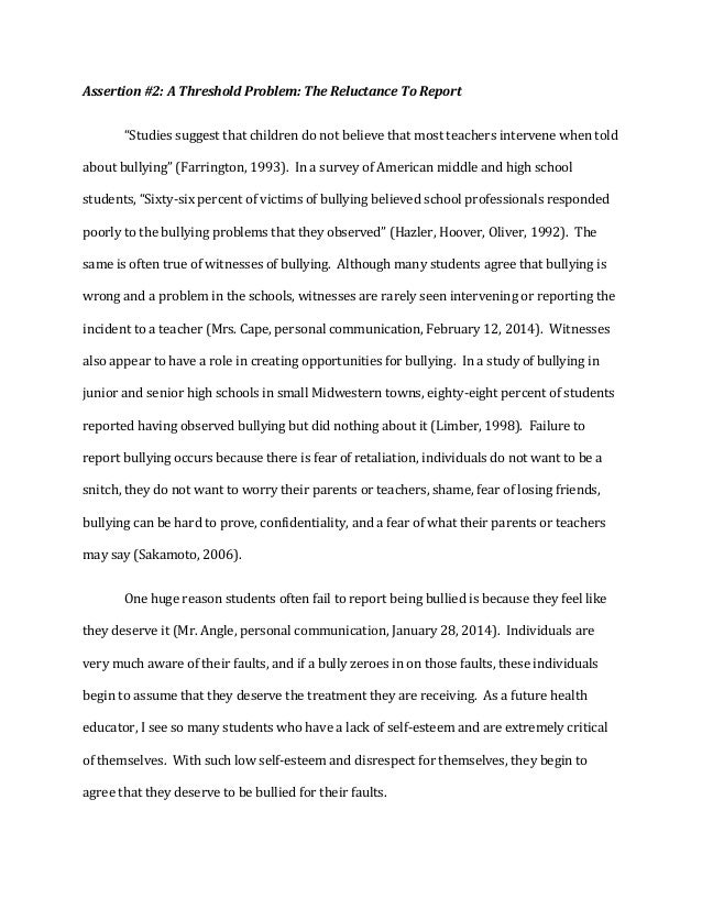 Research Paper and Collage for an American Colonies Lesson Plan Time Writing Research Pape Middle Schoolr  Complete Unit  Any Topic  Research papers  made easy