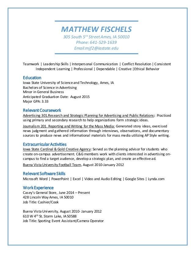 creative leadership essay titles