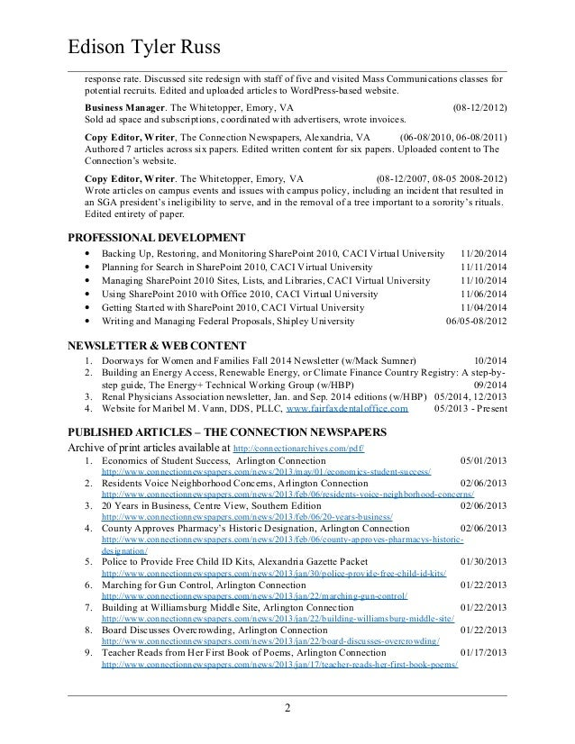 Help With Programming Assignment   Essay Company   Cornwall Small ...