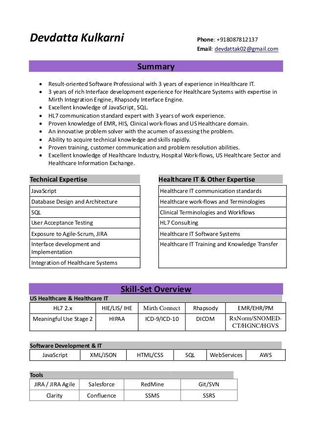 Resume_DevdattaKulkarni (1)