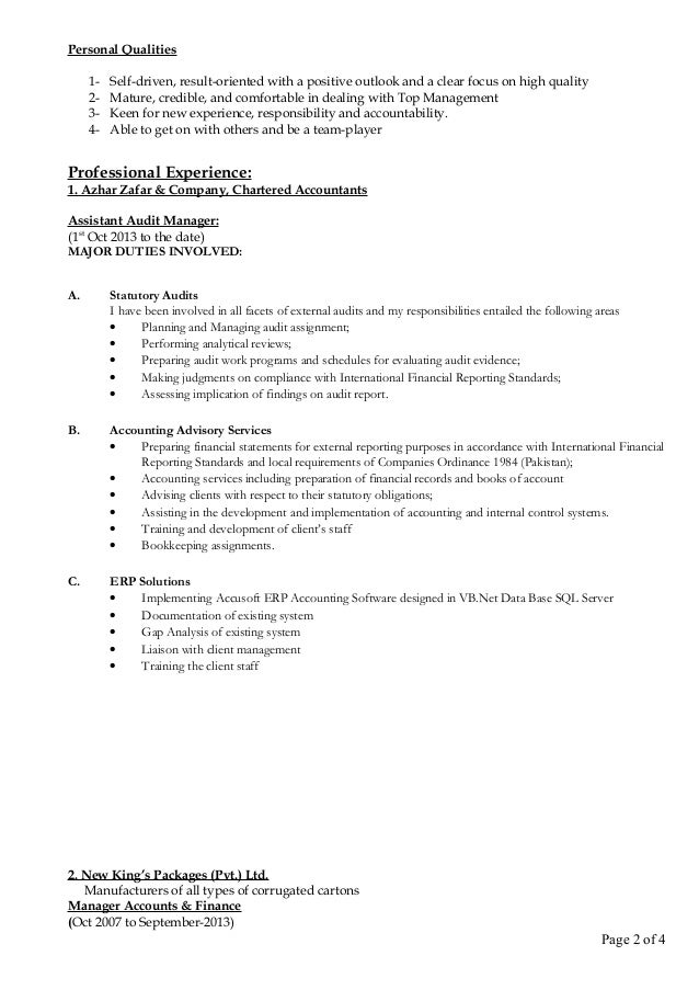 books essay writing structure for ielts