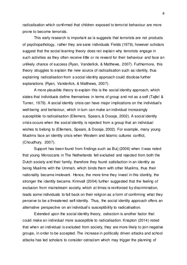 Among smoking students essay About cat