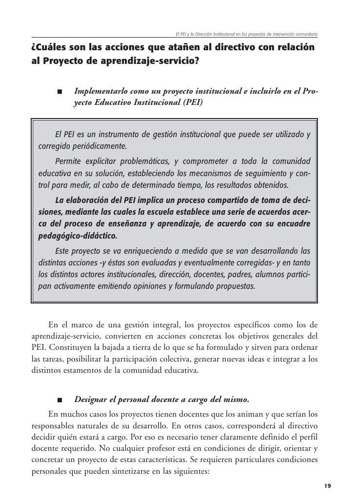 Magnífico Cabio Guía De Encuadre Friso - Ideas Personalizadas de ...