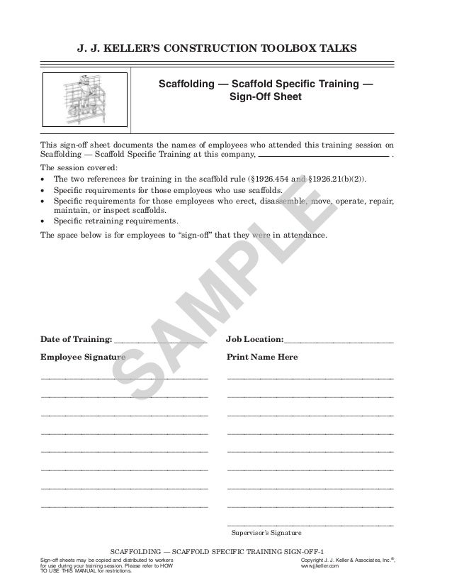 sign off sheet potluck signup sheet template excel and training