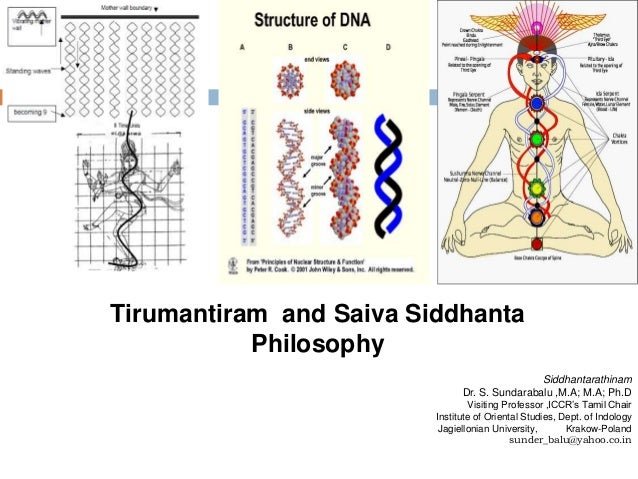 Thirumoolar Books Pdf