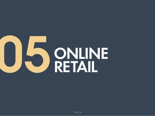 05   ONLINE     RETAIL       51