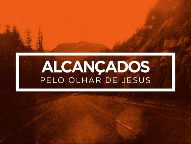 """""""Jesus caminhava pela rua e um homem veio correndo, ajoelhou-se e perguntou: Bom Mestre, que devo fazer para alcançar a vi..."""