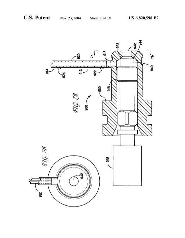76 roberto o pellizzari 6820598 capillary fuel injector with m rh slideshare net Cartoon Internal Combustion Engine Four Cycle Engine Diagram