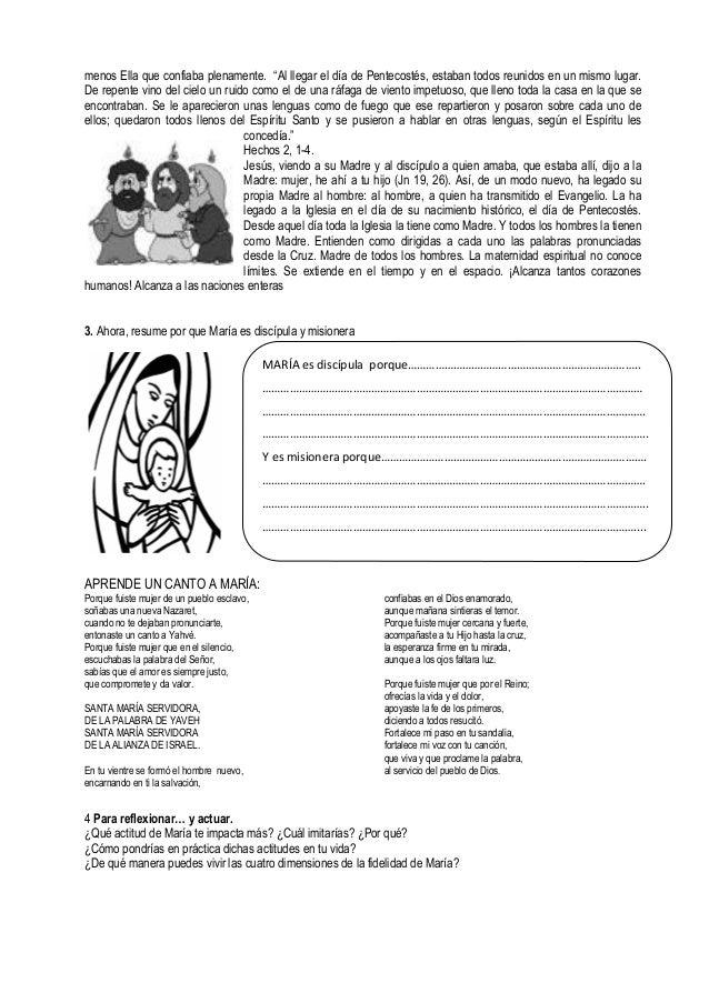 76002708 maria-discipula-y-misionera-de-jesus Slide 2
