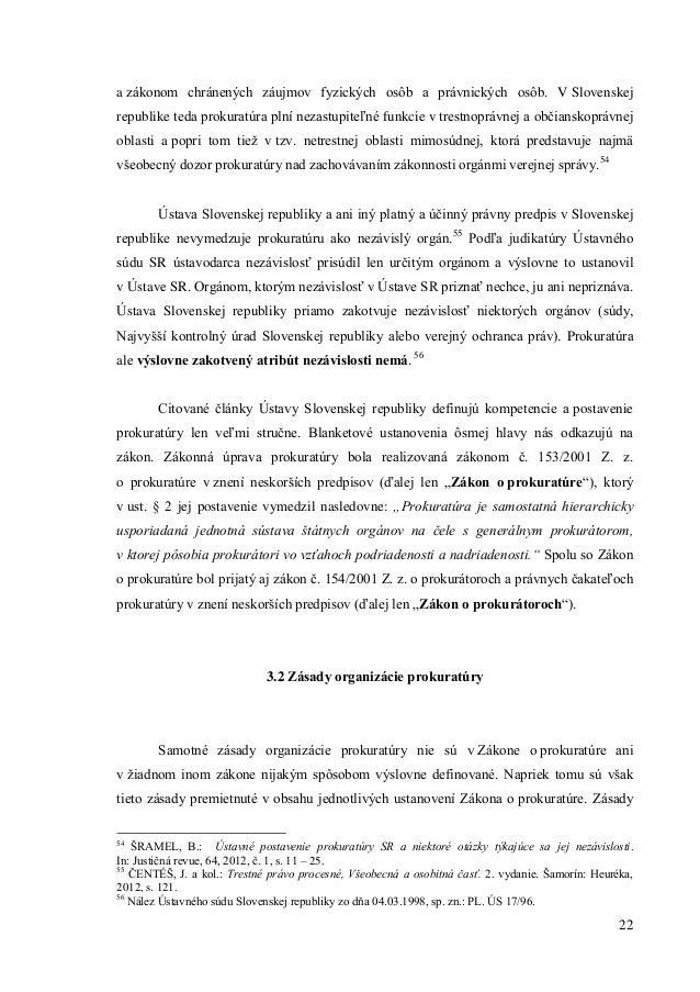 uhlíkové datovania GCSE AQA