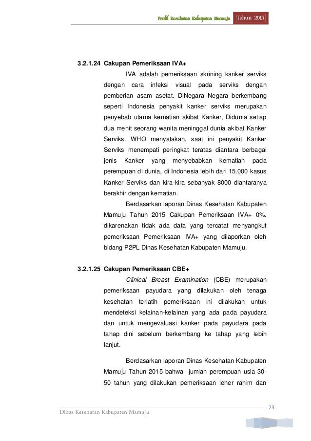 download file - Kementerian Kesehatan