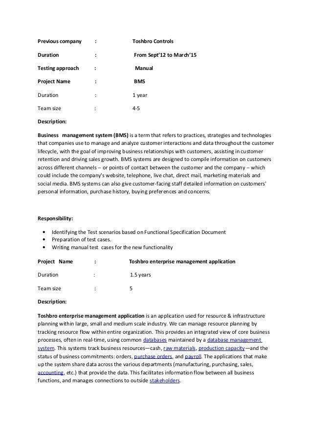 renita lobo-CV-Automation
