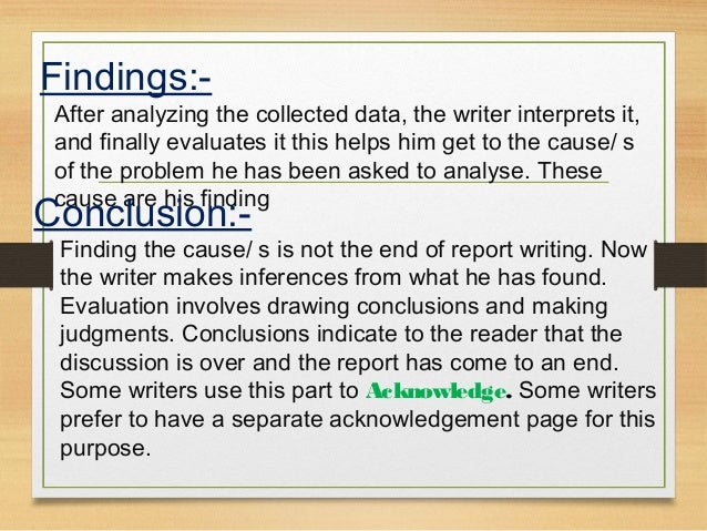 parts of a classification essay Classification is sorting things into groups or categories on a single basis of division a classification paper says something meaningful about how a whole relates to parts, or parts relate to a whole like skimming it is a rare writer, student or otherwise, who can sit down and draft a classification essay without prewriting.