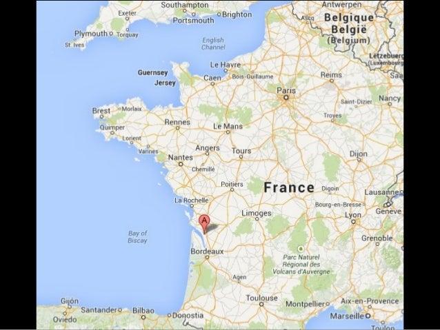 762 - Chateau Beaulon-France Slide 3