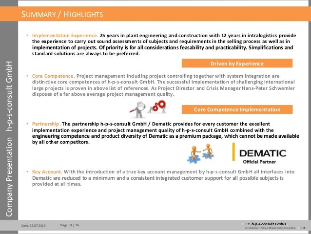 Sainsbury's Business Environment Mission, Vision, Objectives, Goals&nbspEssay