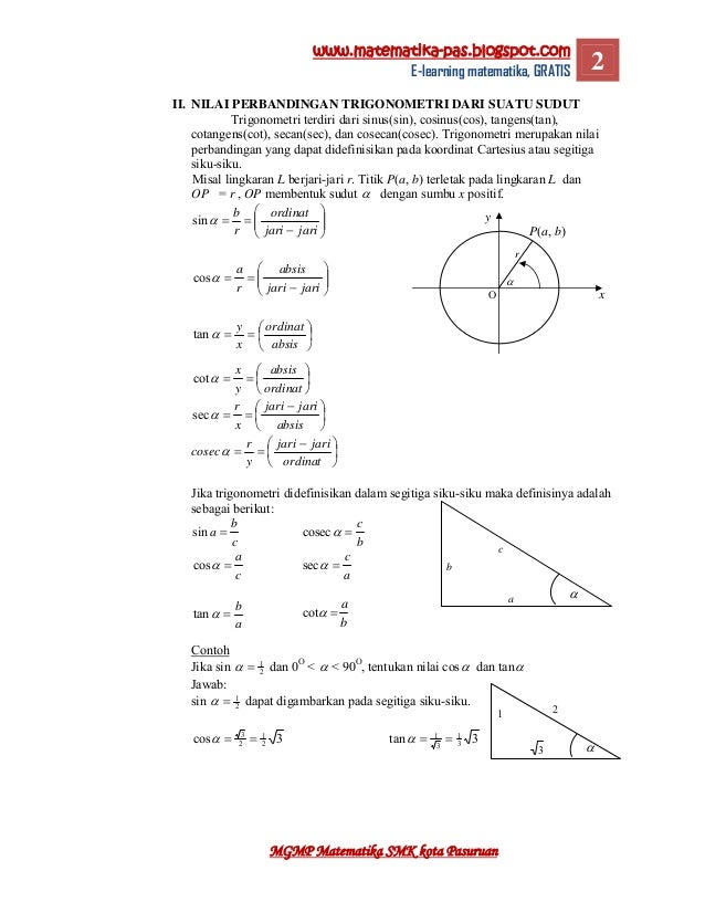 76495211 modul matematika trigonometri ccuart Images