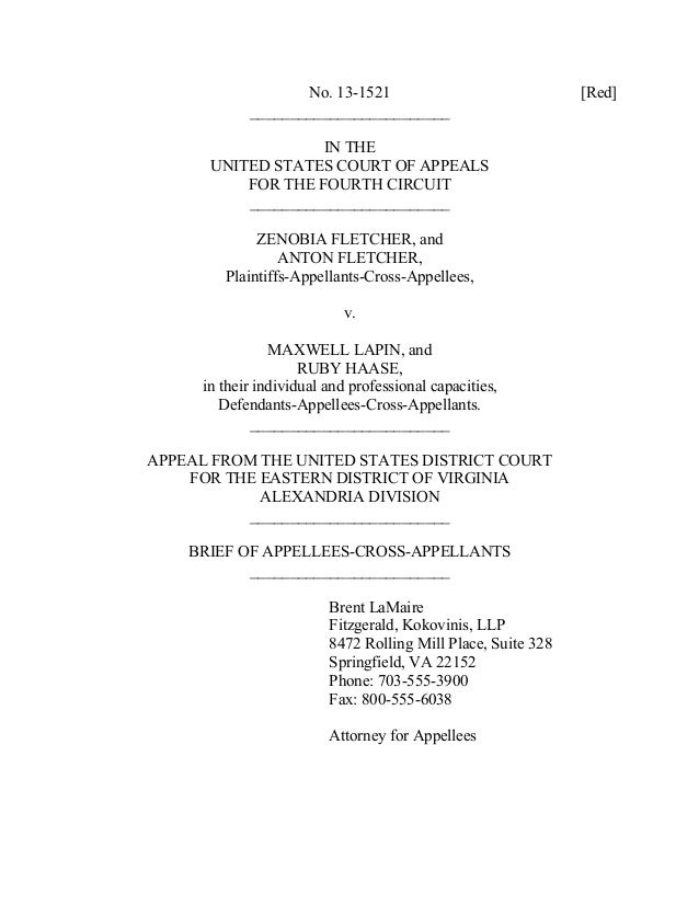 appellate advocacy brief writing sample Sample ÒbeforeÓ graduate resume glen g rice 99 pitzer street, apt g-6 bangor , me 03301 (615) 742-5628 ggrice@law harvardedu experience maine public defender, 2001-present.
