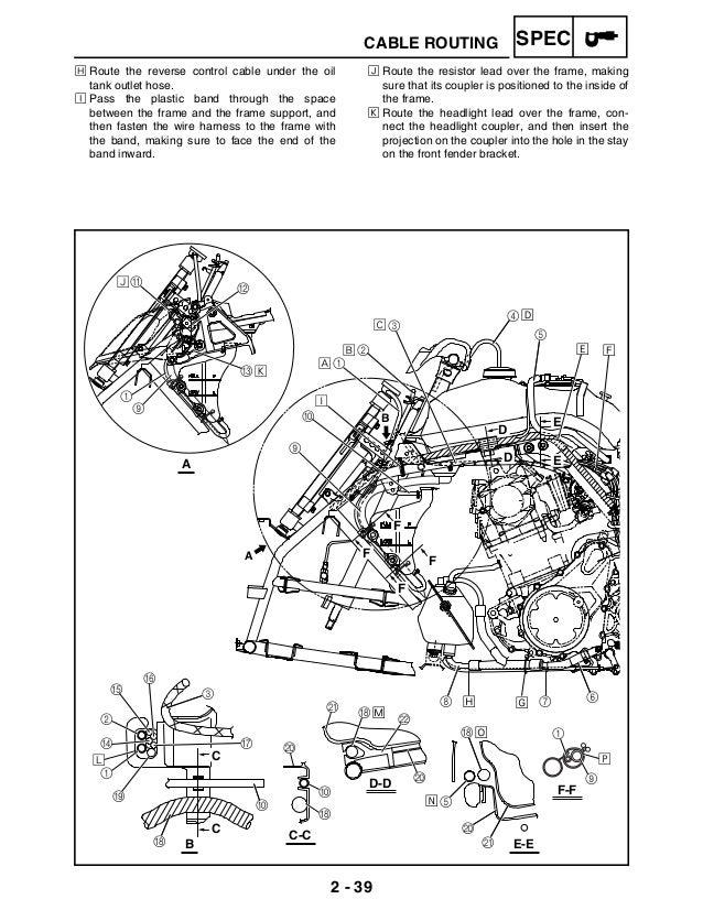 765 1223 raptor 700 service manual 70 638 excellent raptor 700 wiring diagram pictures inspiration simple