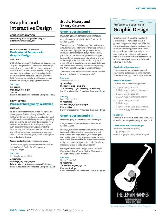 spring_2015_catalog