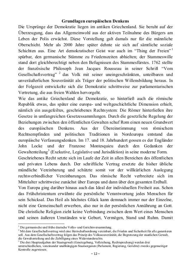 Nett Begrenzung Regierung Arbeitsblatt Zeitgenössisch ...