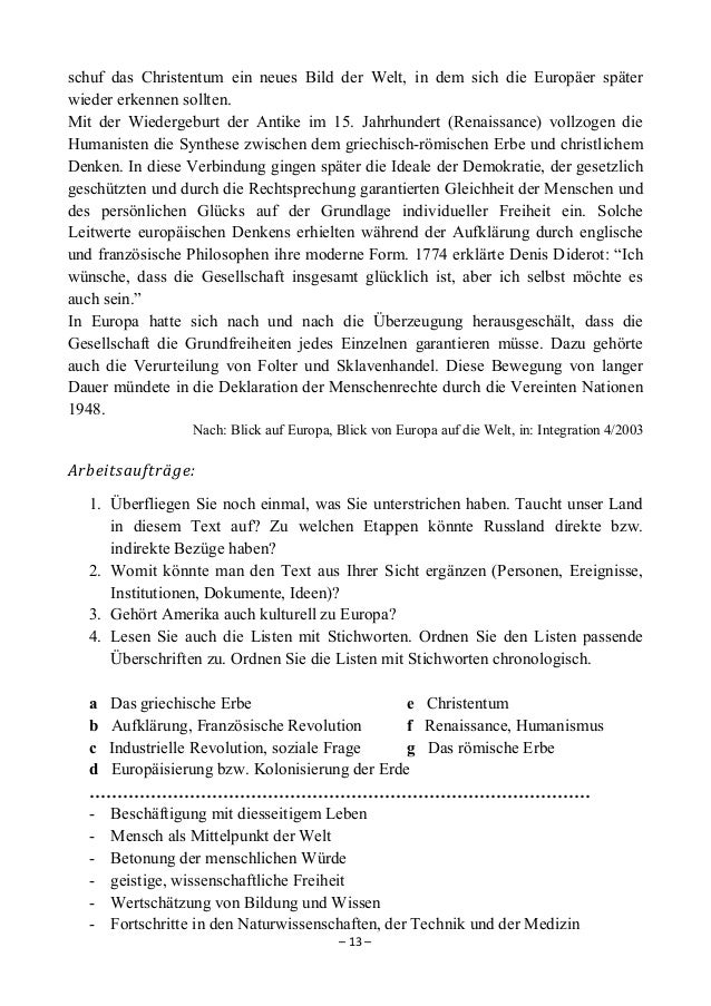 Nett Wissenschaftliche Revolution Arbeitsblatt Bilder - Super Lehrer ...