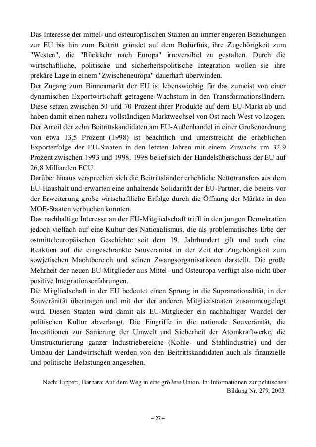 Berühmt Die Politik Der Rekonstruktion Arbeitsblatt Antworten Fotos ...
