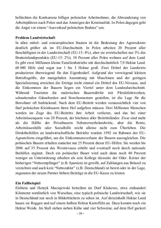 Beste Sieben Prinzipien Der Regierung Arbeitsblatt Fotos - Super ...