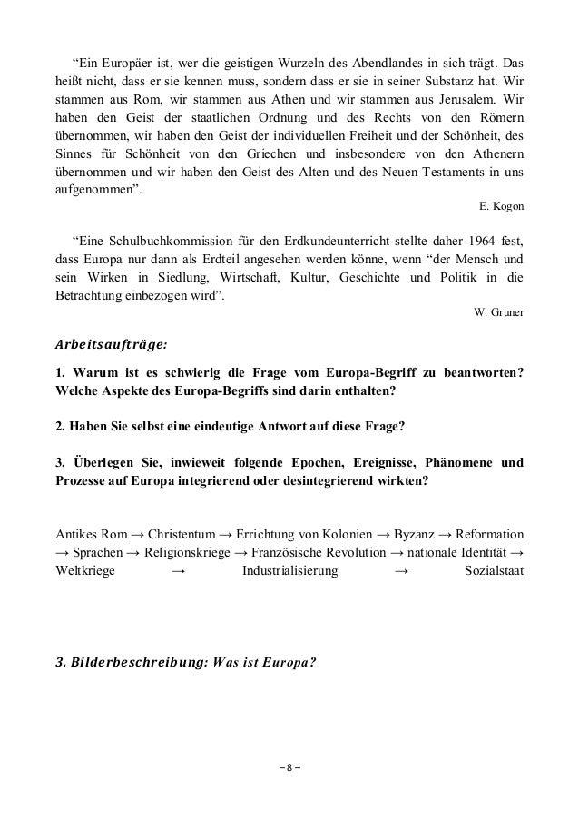 766.zeitbilder im deutschunterricht politisches und kulturelles