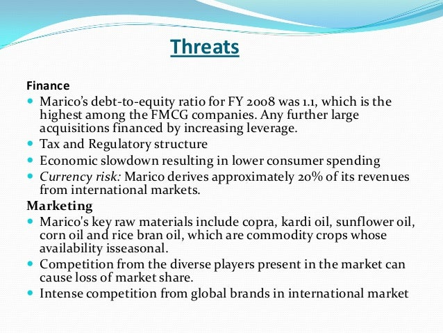 marketing strategies of marico Discuss marketing mix of marico within the marketing management forums production mix strategies the marketing mix song marketing research and information system.